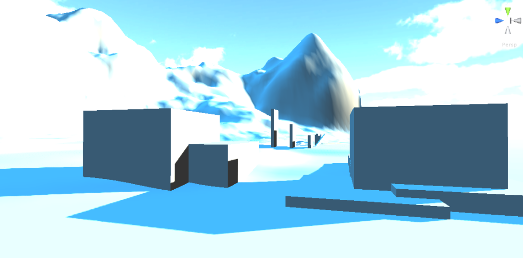 before shaders were added
